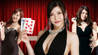 Photo of Cara Daftar Game Poker Online