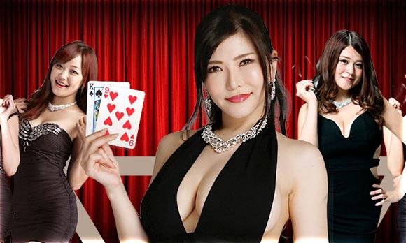 Cara Daftar Game Poker Online 1