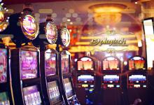 Photo of Playtech Slot Indonesia, Ulasan & Review Lengkap