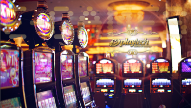 Photo of Playtech Slot Indonesia, Ulasan & Review Lengkap