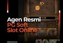 Photo of Pocket Games Soft, Slot Online yang Lagi Rame!