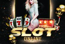 Photo of 6 Keuntungan Bermain Game Slot Online