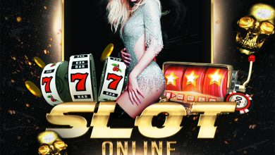 Photo of 6 Keuntungan Bermain Game Slot Online