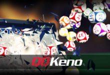 Photo of QQKENO Online, Cara Main & Daftar di Agen Terpercaya